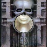 Emerson, Lake & Palmer - Karn Evil 9 alternate sequence mix