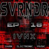 SVRNDR - Episode 18
