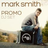 Mark Smith - Summer Session (2008)