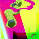Kit Mix #136 // Euglossine