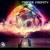 Trance Insanity 04 Spring Edition  ( The Best Of Trance March 2018)