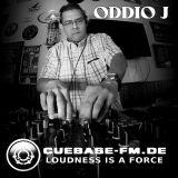 Oddio J - Cuebase-FM_Jan 24th 2017
