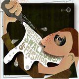 Doug Shipton - Dedicated Swallower Of Fashion