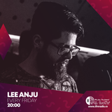 Colors of the Sound w. Lee Anju (2nd season, ep 11) - www.ifmradio.ro