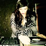 Constance K. Live at Deja Vu November 23rd 2014