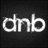 DnB Mix October 2018