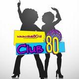 Club80 - The Best of Disco Vol 1