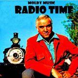 Moldy Music Radio Time 07.28.14