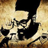 POISON DART – JOHNNY DOLLA MIXTAPE JULY 2K13