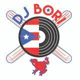 Old vs New School Reggaeton Mix