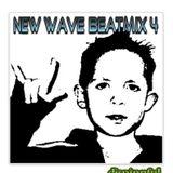 NEWWAVE BEATMIX4/RCTAP OLDBEATMIX