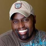 In Memory Of Frankie Knuckles