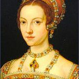 Katherine the Queen: 'From London to Sudeley' (19/22) - Sat. 12.05.18