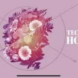 Techno in house 15/03/19
