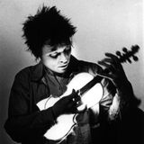 Oh Superwoman - A Laurie Anderson Tape