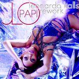 J Lo - Papi  ( Leonardo Kalls Rework)