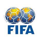 #FanPowerSession: Governance in FIFA