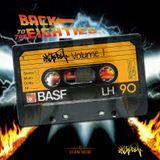 BackToThe80sVol01 - DJ Storm