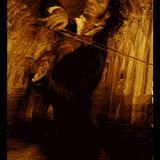 Niccolò Paganini Mix