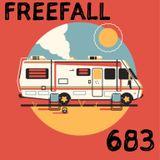 FreeFall 683