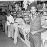 Legendary Roots Reggae Singers } 24th Pound