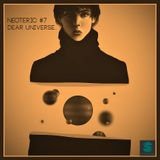 Neoteric#7 - Dear Universe - Deep Melodic Moods