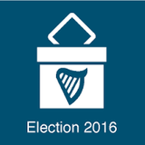 Some Core General Election 2016 Issues - Housing, the 8th Amendment and Sexual Crime.