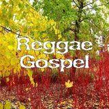 Gospel Reggae Mix 7 By Dj White Lion