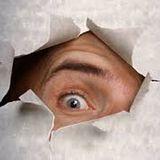 Mp3 Hypnose Gratuit : Etre soi en sortant de sa coquille