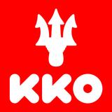 CHUMI DJ KKO TORREVIEJA 1995/1996