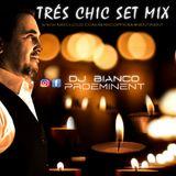 DJ Bianco Proeminent - Très Chic House SetMix