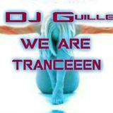 We Are Tranceeen Radio Show Episode 003