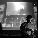46# Alfred Adler - JKBX @ Zarata Music Studio