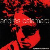 Trayectoria Musical: Andrés Calamaro