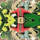 Dj King Kadeem Mix up & Mash up 2014/2015/2016 Part 2