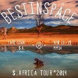BESTINAFRICA s/sfrica/tour/semi/live/set