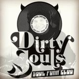 Dirty Souls Newcastle May 12th 2018 Warm-up Set