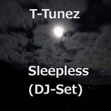 Sleepless (DJ-Set)