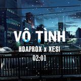 Deep Việt 2018 - Vô Tình ! ...Vol.52 - DJ Tùng Tee Mix