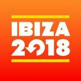 Groove Culture IBIZA 2018  mix john badas