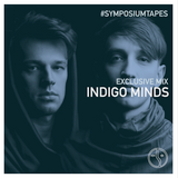 Symposium Tapes #3 | Indigo Minds