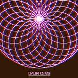 DauriCems live@after 19/02/12