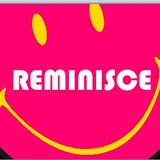 DJ Delite - Reminisce Oldskool Breakbeat Mix