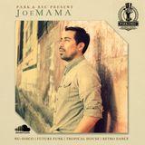 JoeMama's Discopades 2