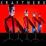Leftarm: A-Z of Beats & Bass - K is for Kraftwerk - ADR Radio 10/05/18