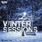 Winter sessions 2014 mixed by: Nanza