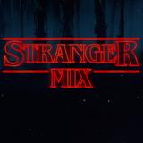 Genius Mr C - Stranger MIx