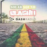 SOLAR Sound Clash 8-16-15