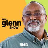 Grievance Politics (Glenn Loury & Amy Wax)