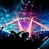 Friday Night Mix 1